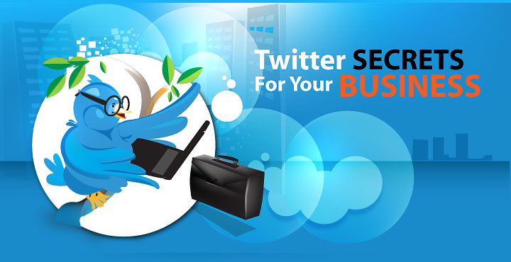 Twitter: Every Business Owner Should Know