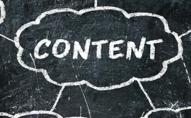 Unique Content – What it is and Why you Need it for your Website