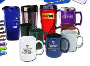 Tips for Using Promotional Items