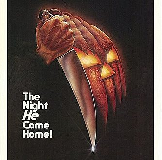 halloween, jamie lee curtis, donald pleasence
