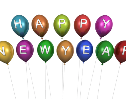 happy new year, 2017, new year resolutions