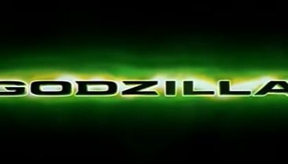 godzilla 1998, summer movie season, trailer, marketing