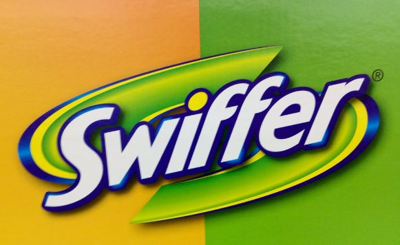 swiffer, spring cleaning, tv ad