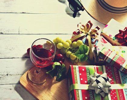 holiday, shopping
