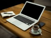 generate content, website, blog