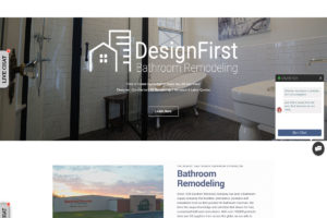 Website Design Springfield Missouri